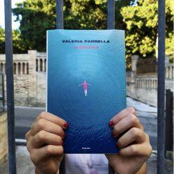 Almarina – Valeria Parrella