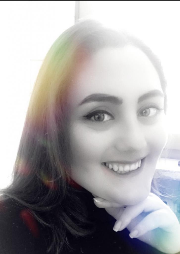 Oriana D'Apote - Bookrider recensioni