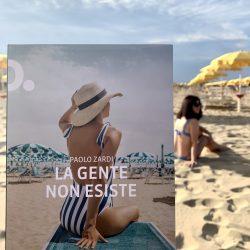 La gente non esiste – Paolo Zardi