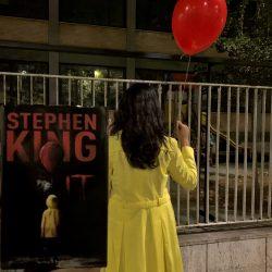 IT – Stephen King