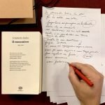 Il Canzoniere – Umberto Saba