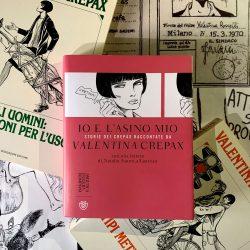 Io e l'asino mio – Valentina Crepax
