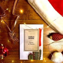 Canto di Natale – Charles Dickens – Top 5