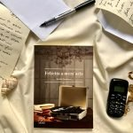 Felicità a mezz'aria – Maria Gualtieri