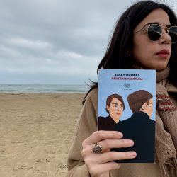 Persone normali – Sally Rooney