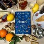 L'Ickabog – J. K. Rowling