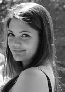 Eleonora Pellegrini - Bookrider