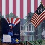 Una storia americana – Francesco Costa