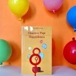Happydemia – Giacomo Papi