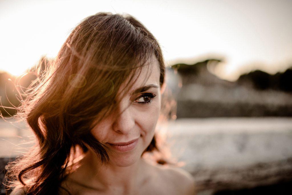 Elisa Nata - giornalista