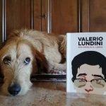 Era meglio il libro – Valerio Lundini : recensione