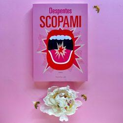 Virginie Despentes – Scopami : recensione