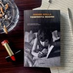 Tempesta madre – Gianni Solla : recensione