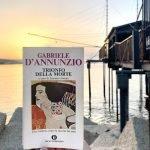 Trionfo della morte – Gabriele d'Annunzio