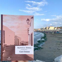 Cuore lontano – Intervista a Raffaella Zinelli