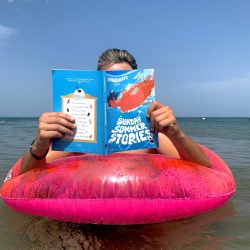 Sunday Summer Stories – Bandabendata : recensione