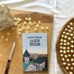La città spezzata – Leonardo Palmisano : recensione