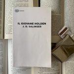 Il giovane Holden – J.D. Salinger