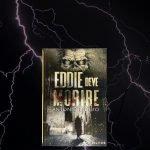 Eddie deve morire – Antonio Biggio : recensione