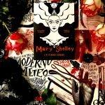 Mary Shelley. L'eterno sogno – Alessandro di Virgilio, Manuela Santoni : recensione